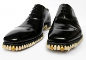 toothshoes1.jpeg